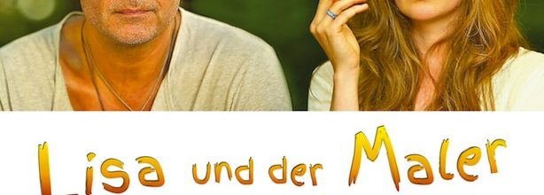 "Trailer for ""Lisa und der Maler"""